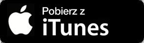 Pobierz z iTunes